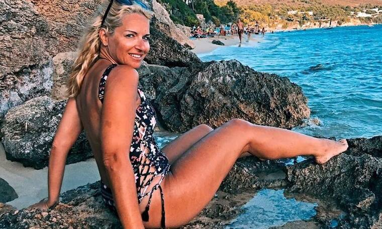 Μαρία Μπεκατώρου: To δημοσίευμα για την ηλικία της και οι... πλαστικές (Photos)