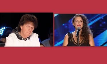 Χ Factor: Τους την «είπε» ο Τσαουσόπουλος! «Βαρετά… very boring» - Άφωνη παίκτρια (Video)