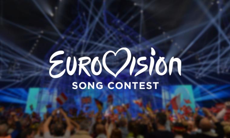 Σοκ: Έχασε τη μάχη με την λευχαιμία γνωστός τραγουδιστής της Eurovision (photos)