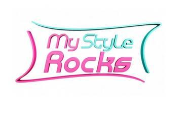 Επιστρέφει το My Style Rocks! Μετά την Queen Nτίνα ποια θα το παρουσιάσει; (Video & Photos)