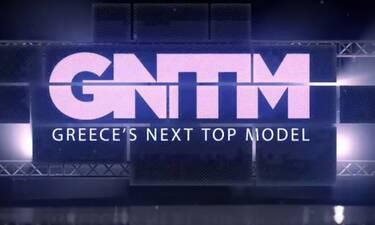 GNTM: Η απόφαση βγήκε! Δείτε πού θα γίνει ο ημιτελικός του ριάλιτι! (Video)