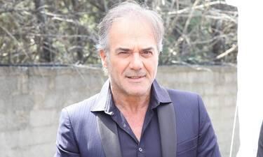 Παύλος Ευαγγελόπουλος: «Δεν θέλω να παντρευτώ, μια χαρά είμαι έτσι, πού να μπλέξω;»