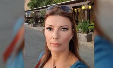 Σάλος για τη ρατσιστική επίθεση σε Ρωσίδα από Κύπριες – Τι απαντά η Σβετλάνα