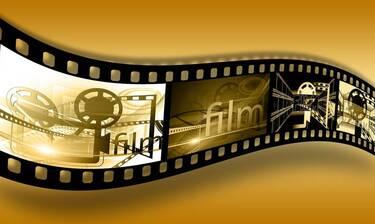 Η ταινία που έκανε πρεμιέρα πριν από 56 χρόνια και μας διασκεδάζει ακόμα