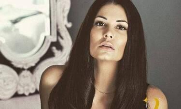 Ευχάριστη έκπληξη: Η Μαρία Κορινθίου θα παρουσιάσει τα Εθνικά Καλλιστεία!