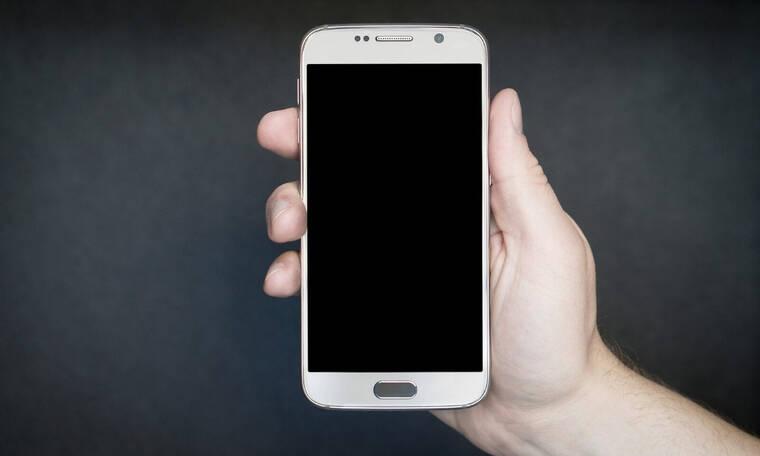 ΠΡΟΣΟΧΗ: «Κλέβουν» το PIΝ καρτών μέσω κινητού - Δείτε πώς