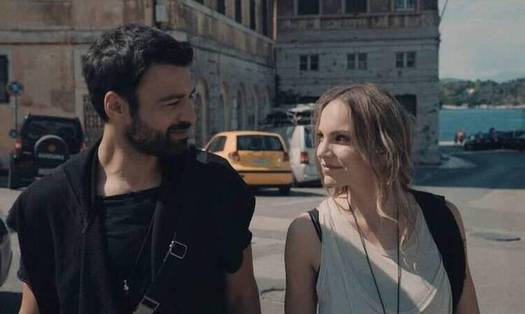 8 λέξεις: Η άφιξη της Μπρουκ, τα πρώτα γυρίσματα στην Κέρκυρα και τα νούμερα τηλεθέασης (Exclusive)