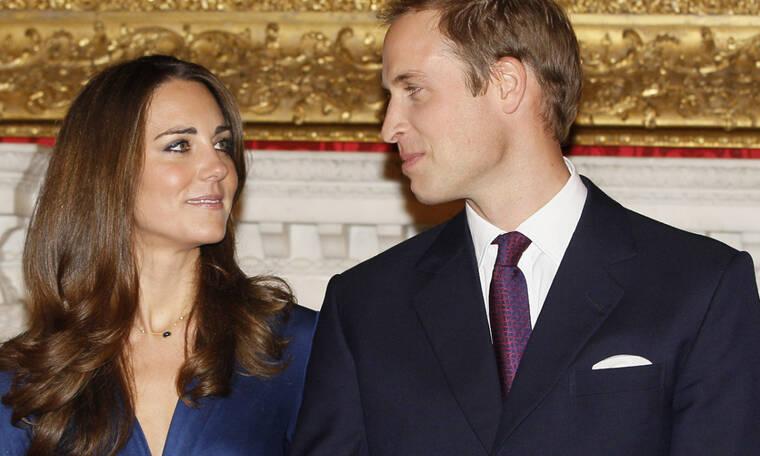 Ζηλιάρης ο αδερφός της Kate Middleton: Δεν φαντάζεσαι τι αντέγραψε