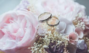 Βασιλικός γάμος τον Μάιο στις Σπέτσες – Οι ετοιμασίες κι η πρόβα νυφικού (photos)