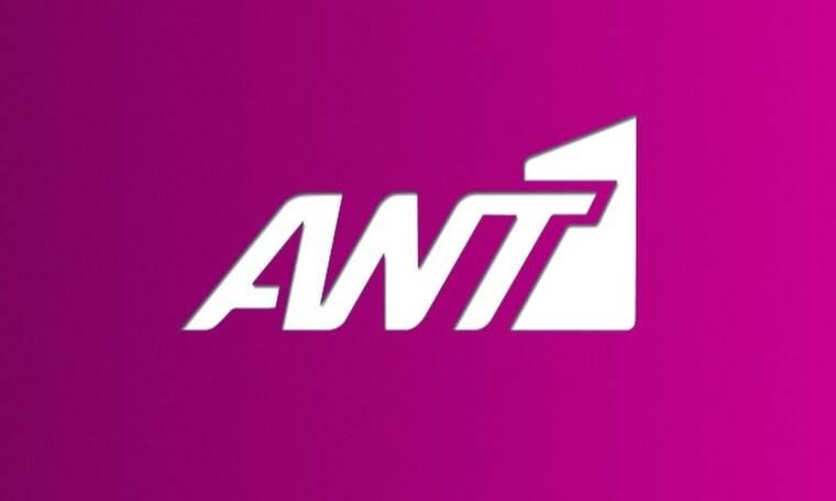 Ο ΑΝΤ1 χτυπά τον ανταγωνισμό και με ενημέρωση