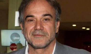 Έλα στη θέση μου: Παύλος Ευαγγελόπουλος: «Ο Λεωνίδας θα ταλαιπωρηθεί ερωτικά αυτή τη σεζόν» (photos)