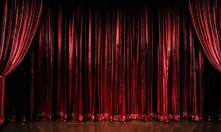 Απίστευτη αποκάλυψη Ελληνίδας ηθοποιού: «Ο πατέρας μου δεν ήρθε ποτέ να με δει σε παράσταση»