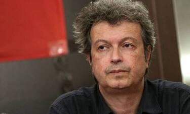 Πέτρος Τατσόπουλος: Συγκλονίζει μετά το χειρουργείο: «Ποτέ δεν είναι αργά μέχρι την ώρα που είναι…»