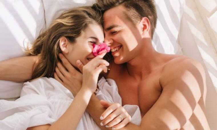 Ανήκετε στο ίδιο ζώδιο; Δες αν η σχέση σας θα πετύχει ή θα αποτύχει παταγωδώς