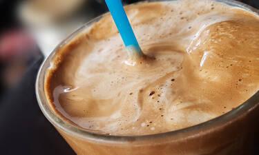 Αυτός είναι ο καλύτερος καφές για το πρωί