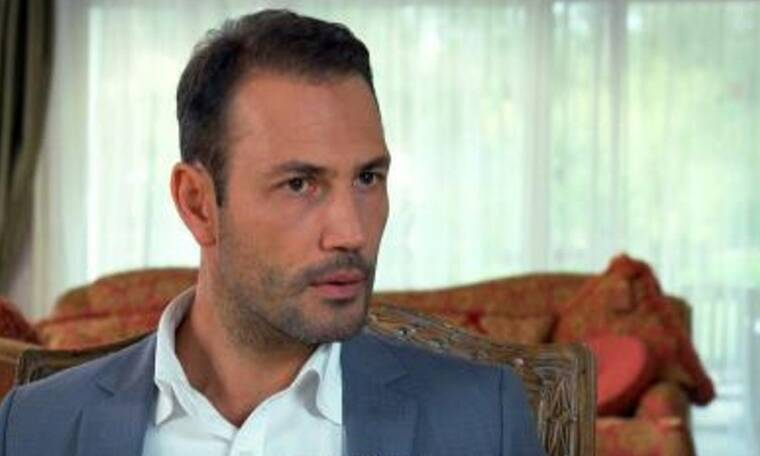 Elif: Η Μελέκ δεν μπορεί να πιστέψει ότι ο Κενάν είναι… ζωντανός! (Photos & Video)