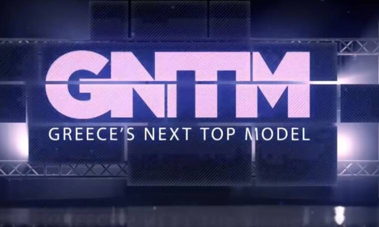 GNTM Spoiler: Αυτή είναι η επόμενη παίκτρια που θα αποχωρήσει από το ριάλιτι! (Video & Photos)