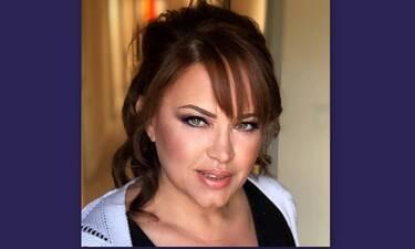 Νικολέττα Βλαβιανού: Το άγνωστο επεισοδιακό διαζύγιό της – Απίστευτες αποκαλύψεις (photos-video)