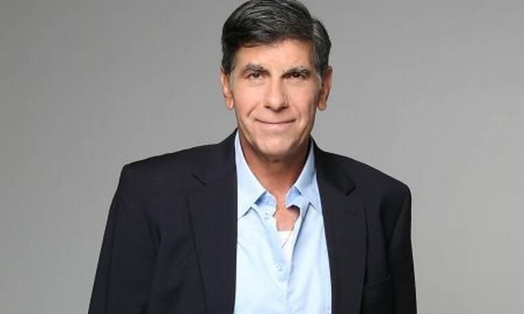 Γιάννης Μπέζος: «Δεν υπερασπίζομαι την τηλεόραση γενικά»