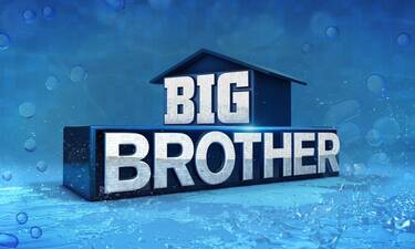 To Βig Brother επιστρέφει και δεν φαντάζεστε σε ποιο κανάλι – Η επίσημη ανακοίνωση! (Photos)