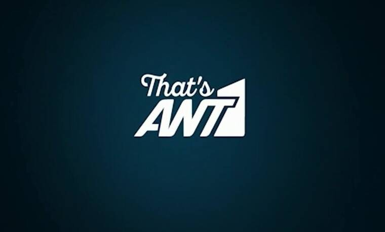 Η μυθοπλασία του ΑΝΤ1 χτυπά δυνατά τον ανταγωνισμό (Photos)