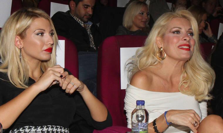 5 φιλίες της ελληνικής showbiz που κατέληξαν σε unfollow