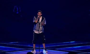 X Factor: Ποιος Justin Bieber; Ο δικός μας Γιάννης Τεργιάκης ήρθε για να μείνει (photos-video)