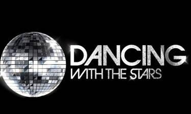 Dancing With The Stars: Επιστρέφει και δεν πάει ο νους σας σε ποιο κανάλι! (video)