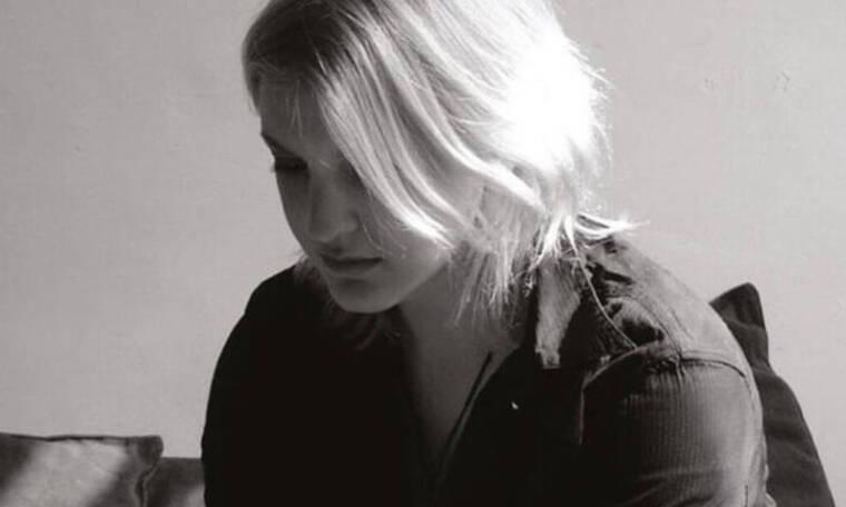Σοφία Κοκοσαλάκη: Η αιτία του θανάτου της και η κηδεία