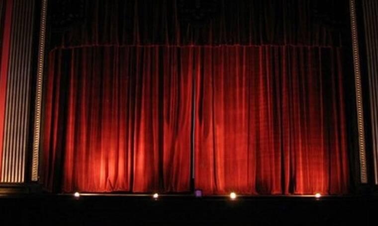 Δε φαντάζεστε ποια γνωστή Ελληνίδα ηθοποιός δημοσίευσε γυμνή της φώτο!