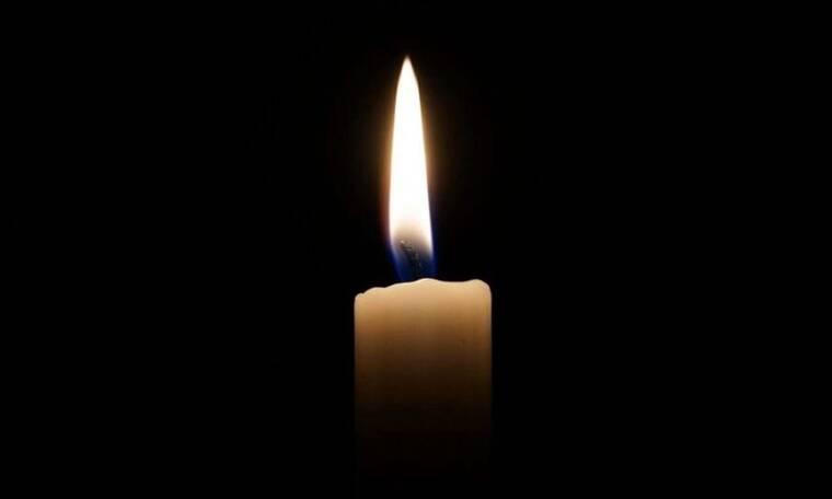 Θλίψη. Πέθανε γνωστή Ελληνίδα ηθοποιός (Photos & Video)