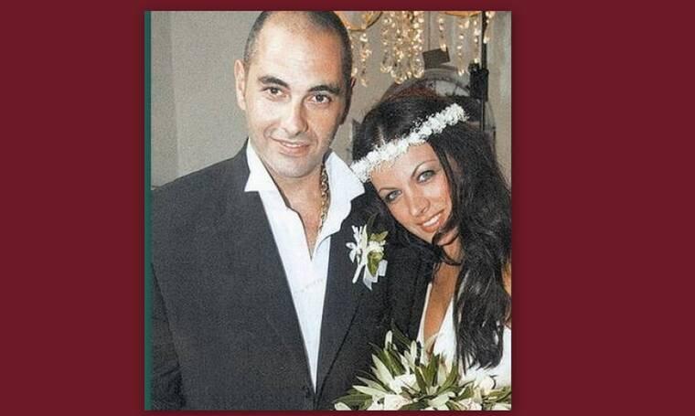 Νένα Χρονοπούλου: Ραγίζει καρδιές το μήνυμά της 12 χρόνια μετά τη δολοφονία του συζύγου της