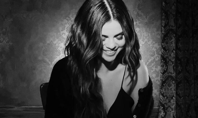 Το πρώτο τραγούδι της Selena Gomez μετά το γάμο του Bieber είναι ξεκάθαρα γραμμένο για εκείνον