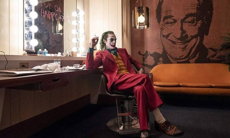 Joker: «Θύελλα» για την επέμβαση της ΕΛΑΣ - Υπάλληλοι του ΥΠΠΟ: Ενεργήσαμε με εντολή της υπηρεσίας