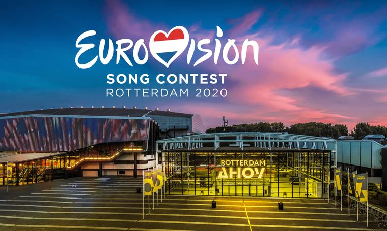 Eurovision 2020: Τέλος εποχής μετά από 20 χρόνια – Η αποχώρηση «φωτιά» (photos)