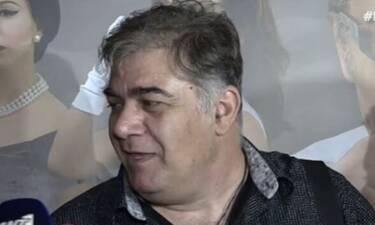 Η αποκάλυψη του Δημήτρη Σταρόβα για το YFSF και τον Γεωργούλη που σίγουρα δεν περιμέναμε (pics&vid)