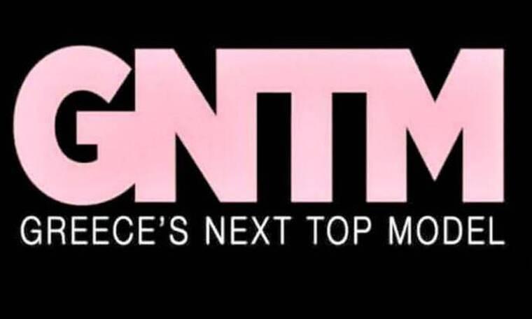 GNTM spoiler: Αυτή αποχωρεί στο σημερινό επεισόδιο - Το ταξίδι τελειώνει εδώ (22/10)