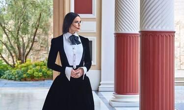 Αποκάλυψη! Αυτός είναι ο Έλληνας εραστής της Demi Moore! (Photos)