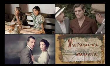 Αυτές είναι οι μεγαλύτερες παραγωγές της ελληνικής τηλεόρασης - Κόστισαν πολλά... μηδενικά (photos)