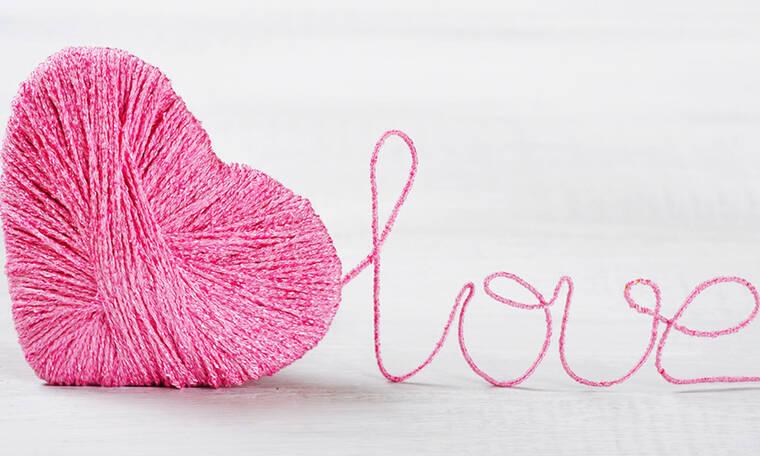 Ερωτικές Εβδομαδιαίες Προβλέψεις 28/10 – 03/11: Κι αν σου φύγει μια αγάπη, άλλη θα 'ρθει