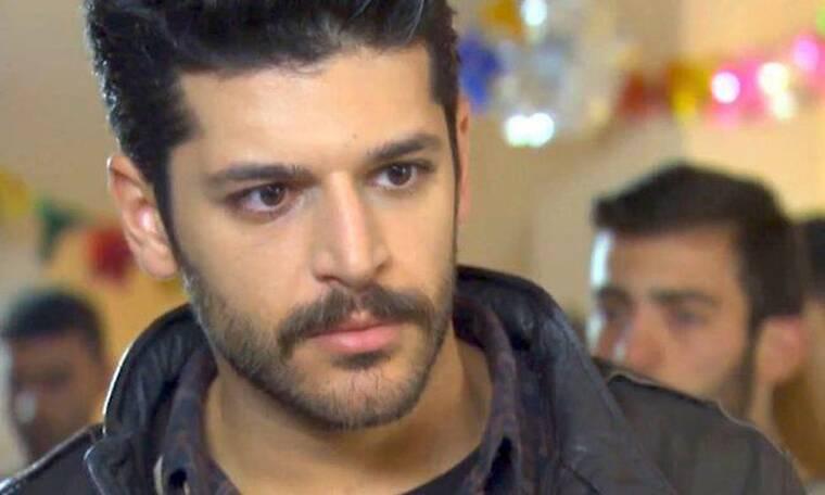 Elif: Η ημέρα της δίκης του Σελίμ έφθασε - Θα καταδικαστεί; (Photos & Video)