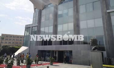 Το Newsbomb.gr στην Αίγυπτο: Η καρδιά του Ελληνισμού «χτυπά» ακόμα πιο δυνατά στην Αλεξάνδρεια...