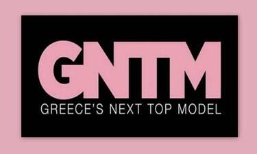 GNTM Spoiler: Αυτές είναι οι τρεις παίκτριες που αποχωρούν την επόμενη εβδομάδα (Photos & Video)