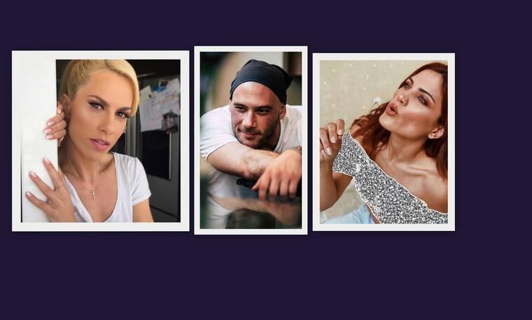 Οι εκπρόσωποι της showbiz που έπεσαν θύμα bullying και μίλησαν γι' αυτό (photos)