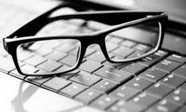 Θλίψη: Πέθανε ξαφνικά ο δημοσιογράφος Φώτης Χρονόπουλος - Ήταν μόνο 56 ετών