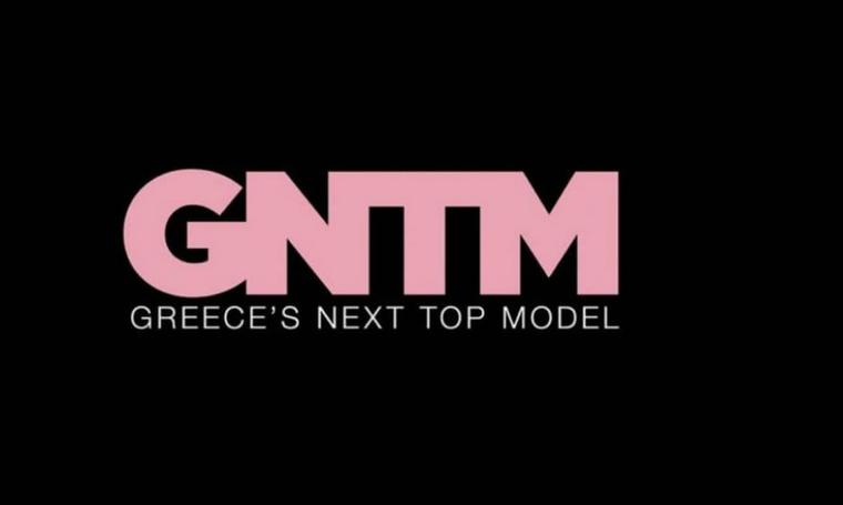 Ακυρώνεται η αποχώρηση αυτής της παίκτριας του GNTM 2!