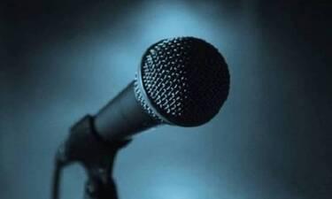 Συγκλονίζει γνωστός τραγουδιστής: «Είχα καταρρεύσει, σκεφτόμουν μόνο άσχημα πράγματα»