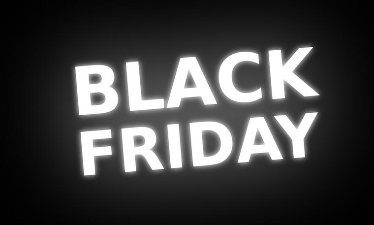 Εκπτώσεις 2019: Black Friday και Cyber Monday - Αυτές είναι οι ημερομηνίες