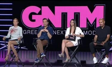 'Ελληνας σχεδιαστής κατακεραυνώνει το GNTM: «Eίναι ένα πολύ σκληρό reality» (photos-video)