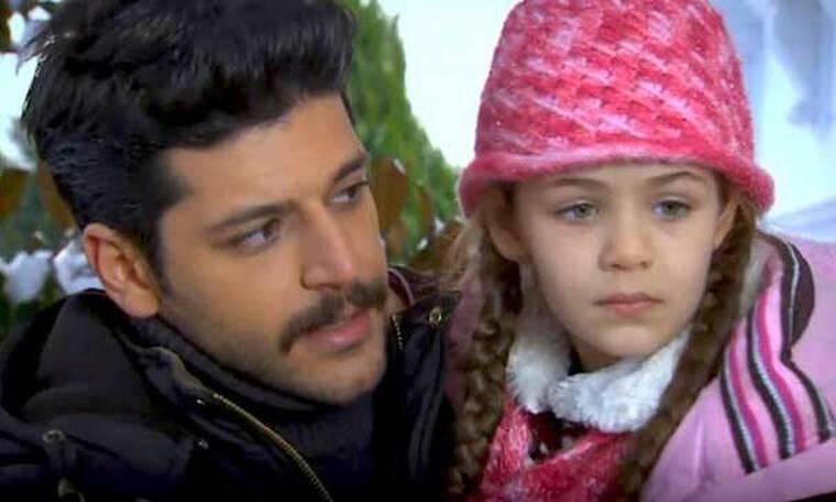 Elif: Η Ελίφ έχει ένα σχέδιο για να βγει ο Σελίμ από τη φυλακή- Θα τα καταφέρουν; (Photos)
